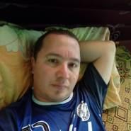 camuf139's profile photo