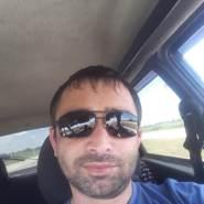 vadim1543's profile photo