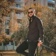 alia36510's profile photo
