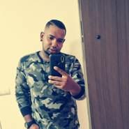 felixe104's profile photo