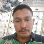maximob13's profile photo