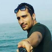 Alikarimabadi's profile photo