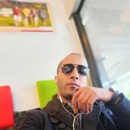 khaledb620's profile photo