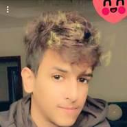 ailm592's profile photo