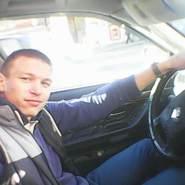 efimz069's profile photo