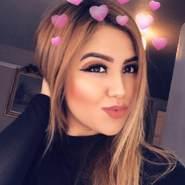 maryj6309's profile photo
