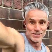will_hombre's profile photo