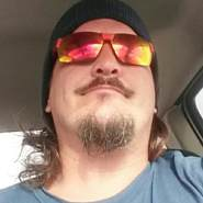 wyatta3's profile photo