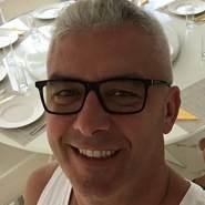 martynez6's profile photo