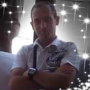 vasilen37's profile photo