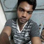 delwarh12's profile photo
