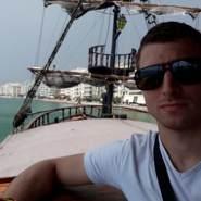 GClaudiu's profile photo