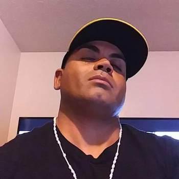 heribertor51_Colorado_Single_Male