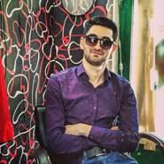 ibrahimh1193's profile photo