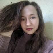 anastasiakotikova's profile photo