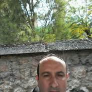 user_ghj598's profile photo