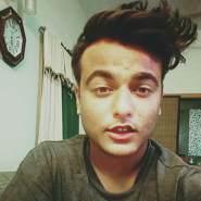 muhammada8211's profile photo