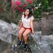alejandrae92's profile photo