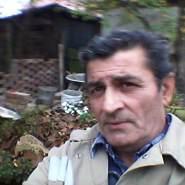 jirid147's profile photo