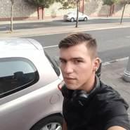 casiana8's profile photo