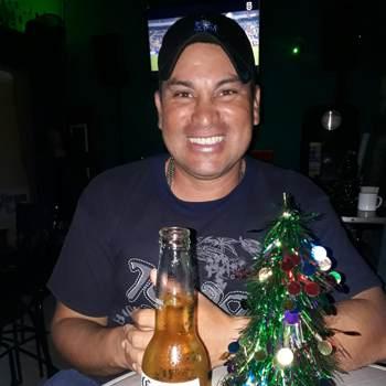 perchaf_Veracruz De Ignacio De La Llave_Single_Male