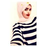 lovelyi37's profile photo