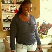 veronicag282's profile photo