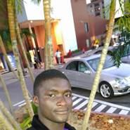 beni180's profile photo