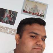 mo752419's profile photo