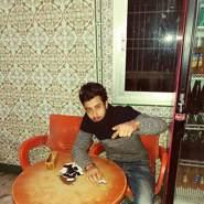 mostaphaj7's profile photo