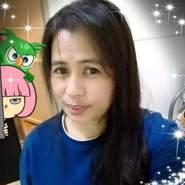 mariadurancortes's profile photo