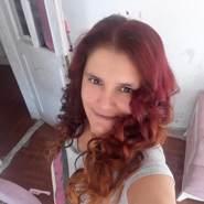 husranv's profile photo