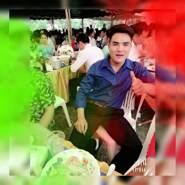 somphetn's profile photo