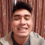 luisc52311's profile photo
