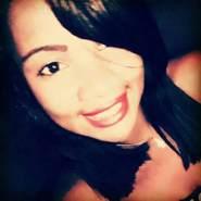 flaviad60's profile photo
