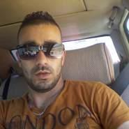 yassine1138's profile photo