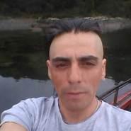 andresc1498's profile photo