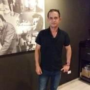genaror37's profile photo