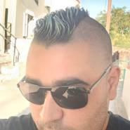 dimitriss73's profile photo