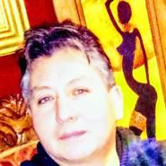 raulalbertomartinez7's profile photo