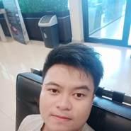 bicbicm's profile photo