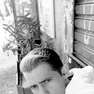 marciog247's profile photo