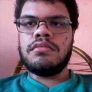 jean_jeanmaskara_car's profile photo