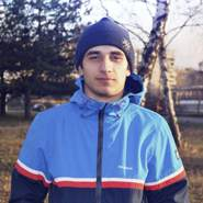 alank610's profile photo