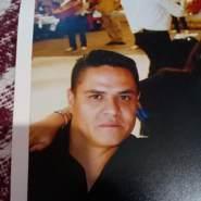 alejandro5092's profile photo