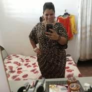 arleencorrea3's profile photo