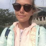 masha8_'s profile photo