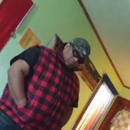 angel_robles1983's profile photo