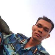 nhatmanhh's profile photo