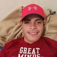 jaimet129's profile photo
